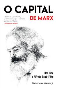 10400071_O_Capital_de_Marx