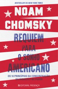 10990052_Requiem_Para_Sonho_Americano