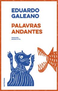 2017 _ Palavras Andantes