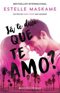 60710027_Ja_Te_Disse_Que_Te_Amo