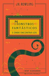 60830001_Monstros_Fantasticos(RL)