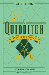 60830002_Quidditch_Atraves_dos_Tempos(RL)