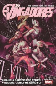 Marvel, Goody, Os Vingadores, Deus Me Livro