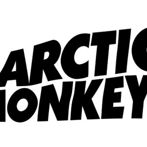 arctic_featured