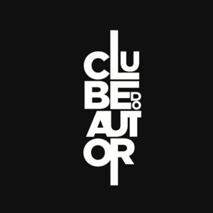 Clube do Autor, Deus Me Livro