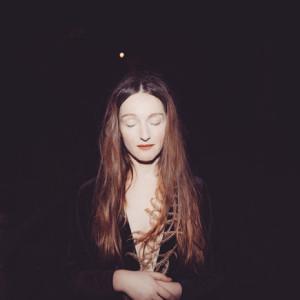 Johanna Glaza, Musicbox, Deus Me Livro