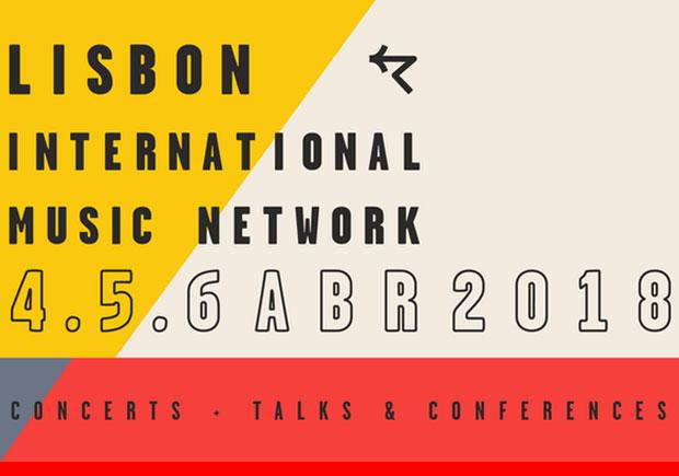 f1961436ec868 Lisboa volta a andar a MIL entre os dias 4 e 6 de Abril   deusmelivro