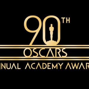The Oscars, Deus Me Livro, Cinema