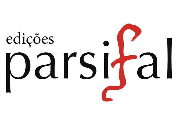 Parsifal, Novidades 2018, Deus Me Livro