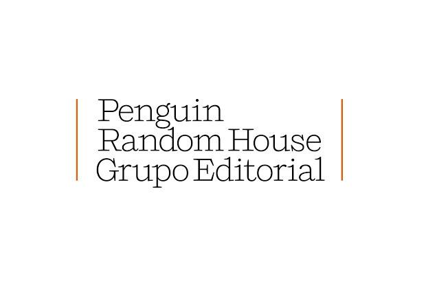 Penguin Random House Grupo Editorial,Novidades, 2018, Deus Me Livro