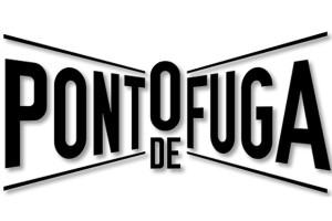 ponto-de-fuga_featured