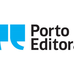 porto-editora_featured