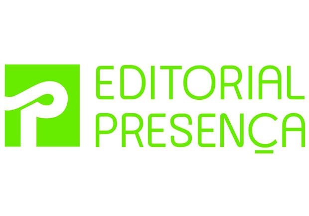 Editorial Presença, Deus Me Livro