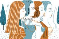 Princesas de Portugal, Rainhas da Europa, Deus Me Livro, Luís Almeida Martins, INCM, Marta Monteiro