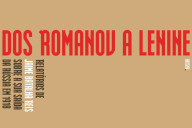 romanov_featured