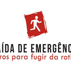 Saída de Emergência, Deus Me Livro
