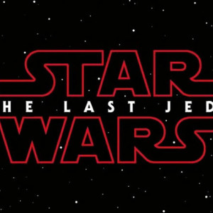 Star Wars, The Last Jedi, John Williams, Deus Me Livro