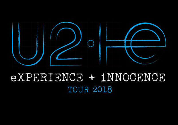 U2, Altice Arena, Deus Me Livro