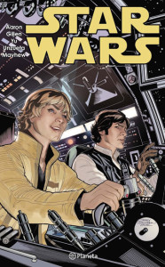 CAPA_Star-Wars-3