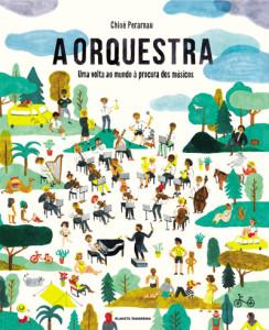 CAPA_a-orquestra