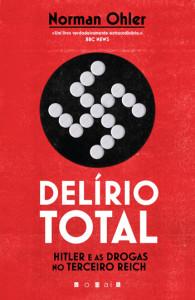 CAPA_delirio-total