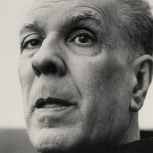 Nova Antologia Pessoal, Quetzal, Deus Me Livro, Jorge Luis Borges