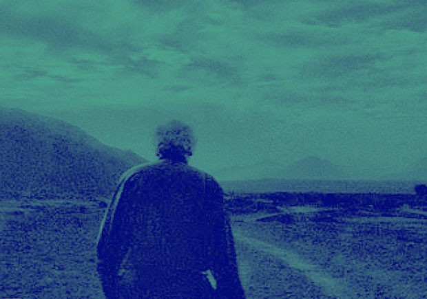 Com o Mar pelo meio, Uma Amizade em Cartas, Jorge Amado, Companhia das Letras, Deus Me Livro, José Saramago
