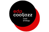 Gregory Porter, David Byrne, Van Morrison, Deus Me Livro, EDP Cool Jazz, EDP Cool Jazz 2018, Jessie Ware