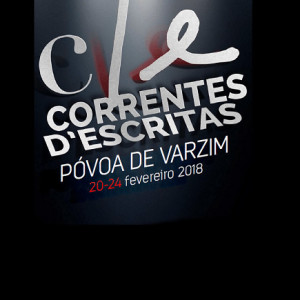 correntes_featured