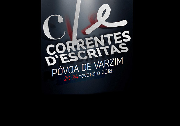 correntes_featured