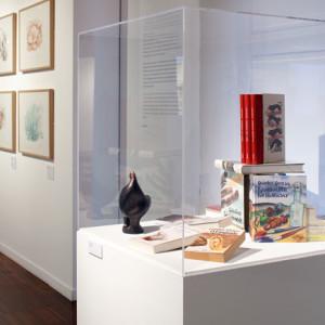 Encontros, Günter Grass, Goethe-Institut, Deus Me Livro,