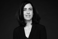 Fernanda Torres, Deus Me Livro, Entrevista Fernanda Torres