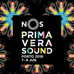 nos-primavera-sound_featured