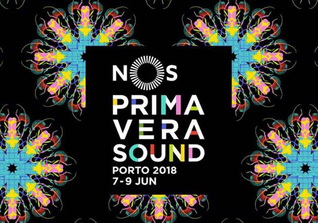 nos-primavera-sound_featured