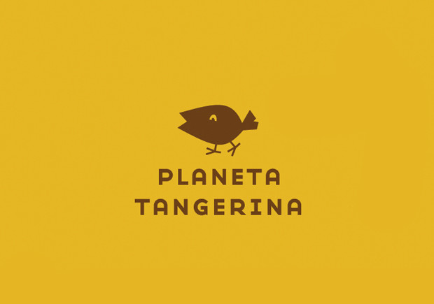 planeta-tangerina_featured
