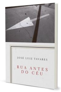 Rua Antes do Céu, Abysmo, Deus Me Livro, José Luiz Tavares