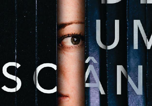 Anatomia de um Escândalo, Topseller, Sara Vaughan, Deus Me Livro