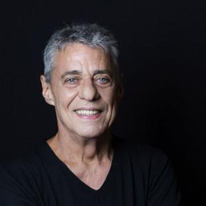 Chico Buarque, Deus Me Livro, Coliseu dos Recreios, Coliseu do Porto, Deus Me Livro