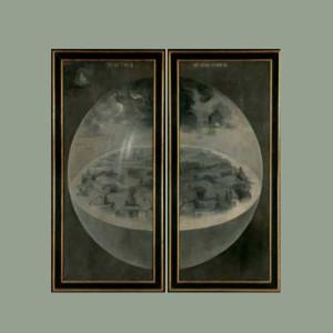 CCB, Dias da Música, Dias da Música 2018, Tirai os Pecados do Mundo,Ciclo Hieronymus Bosch