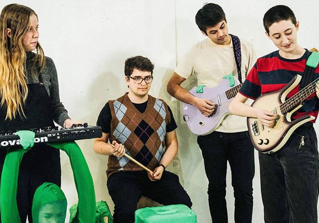frankie-cosmos_featured