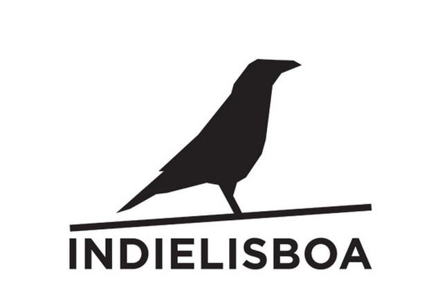 IndieLisboa, Deus Me Livro