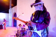 mdou-moctar_featured