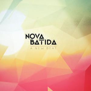 Nova Batida, Nova Batida 2018, Deus Me Livro