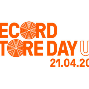 Record Store Day, Universal