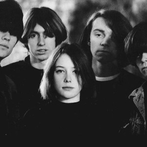 Slowdive,Vodafone Paredes de Coura,Vodafone Paredes de Coura 2018,
