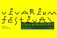 Vivarium, Gonçalo M. Tavares, Deus Me Livro