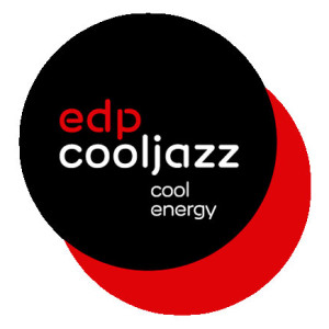 cooljazz_featured