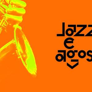 Jazz em Agosto, Jazz em Agosto 2018, Gulbenkian