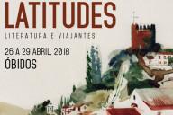 Latitudes – Literatura e Viajantes, Deus Me Livro