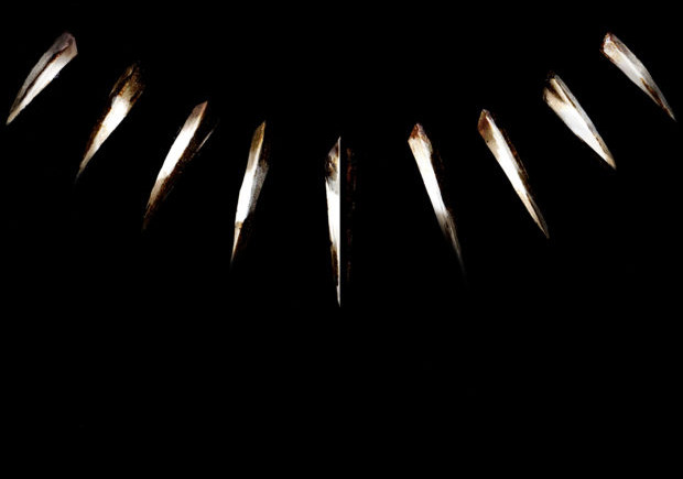Black Panther, Kendrick Lamar, Deus Me Livro